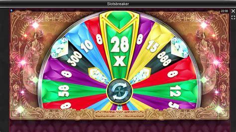 Interneta kazino bonusa spēles, bezmaksas griezieni - YouTube