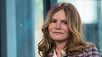 Who's Jennifer Jason Leigh? Wiki: Net Worth,Father,Sister ...