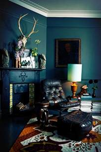 teal living room my space pinterest