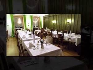 Restaurant La Petite Pierre : hotel restaurant aux trois roses 67290 la petite pierre ~ Melissatoandfro.com Idées de Décoration