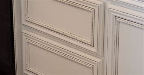 Home Depot Unfinished Cabinets In Stock by Stock Unfinished Cabinets From Home Depot With Decorative