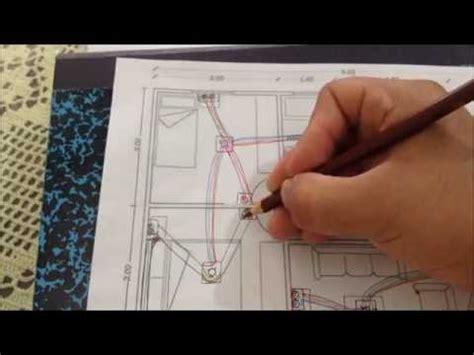 instalacion electrica de una casa 2 7 instalaciones electricas youtube