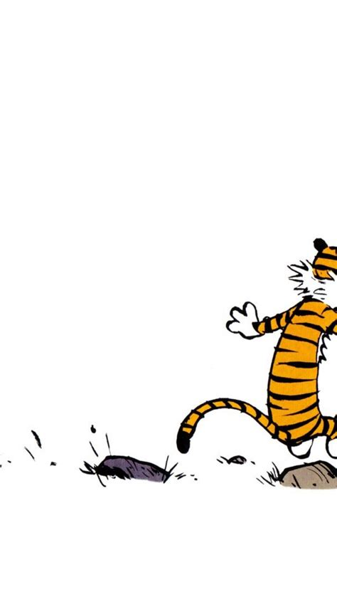 C&h artwork which are 'not in the sprit of calvin and hobbes comics' are not allowed single panels are allowed as far as they are meaningful by itself and are a whole panel. Luxury High Resolution Calvin And Hobbes Phone Wallpaper ...