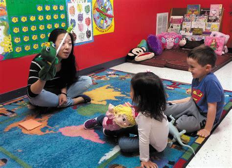 preschool learn parkerchronicle net 695 | 1429121137 9cea