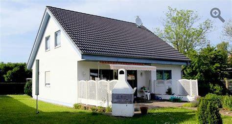Immobilien Naunhof → Wohnung Mieten  Haus Kaufen