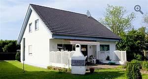 Haus Kaufen Gelsenkirchen : haus kaufen privat ~ Whattoseeinmadrid.com Haus und Dekorationen