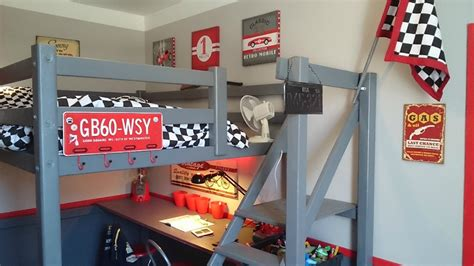 chambre garage chambre deco garage 51 orleans usdb us