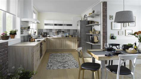cuisine ardoise design cuisine bois et ardoise rsine tableau noir ardoise