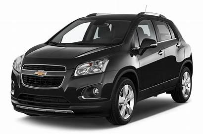 Chevrolet Trax Suv Chevy Manual Service Workshop