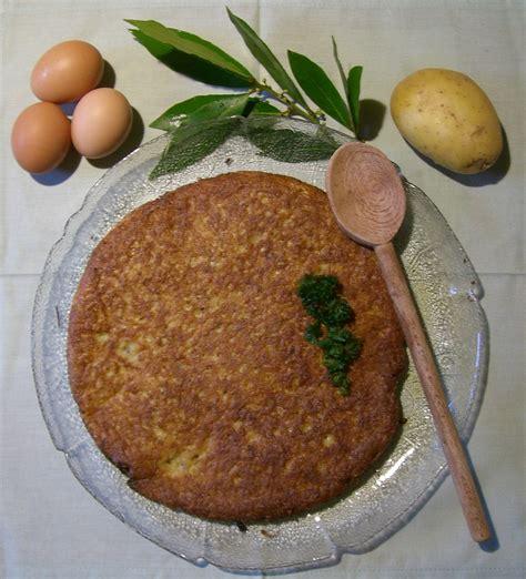 cuisine ardechoise crique cuisine