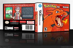 Pokemon Firered Cheats And Cheat Codes Gameboy Advance