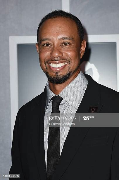 Tiger Woods Foundation Photos and Premium High Res ...