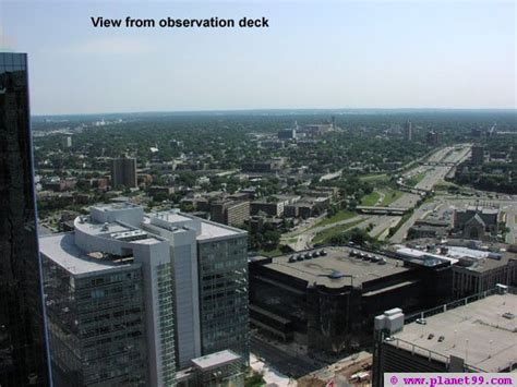foshay tower observation deck hours minneapolis foshay tower with photo via planet99 guide