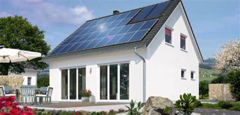 erneuerbare energien hausbau erneuerbare energien beim heizen auf dem vormarsch town und country hausblog town