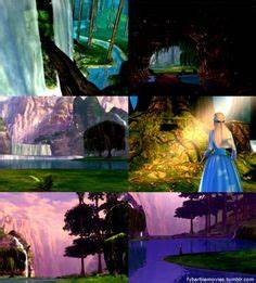 Barbie Movies Article: Barbie Mariposa and the Fairy ...