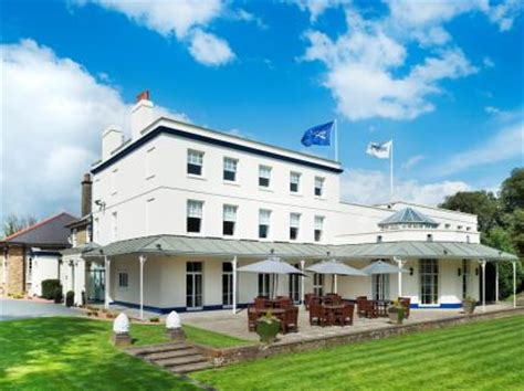park inn stifford 2 stifford hotel thurrock deals reviews grays