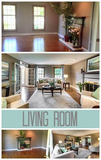 Soft Staging Living Ivy Downers Grove Summery