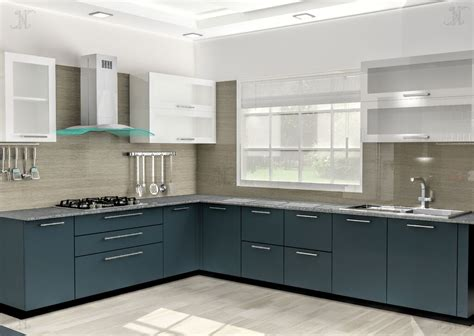 Modular Kitchen Tiles Photos About Us3 Attachments