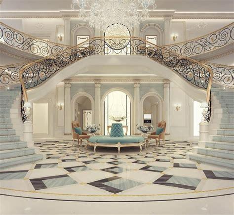 luxury homes interior design best 25 mansion interior ideas on mansions