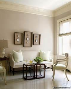 painting ideas and projects how to martha stewart