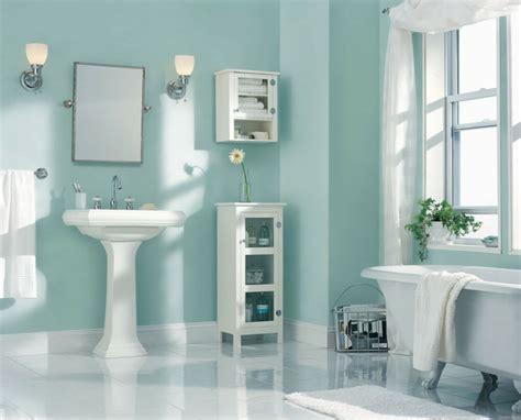 Deko Farbe Badezimmer by 40 Erstaunliche Badezimmer Deko Ideen Archzine Net
