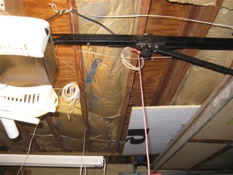 Best Insulation For Garage by How To Best Insulate Garage Ceiling Insulation Diy