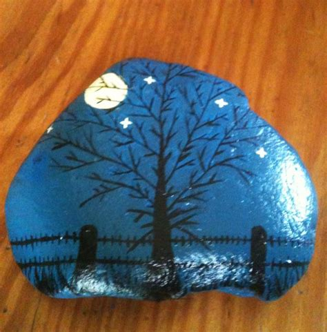 rock painting designs  gifts  home decorations