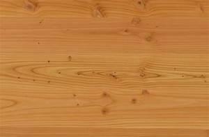 Wetterfeste Tischplatten Aussenbereich : tischplatten und farbbeispiele ~ Orissabook.com Haus und Dekorationen