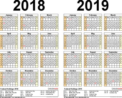 printable sample federal pay period calendar opm laboolecom