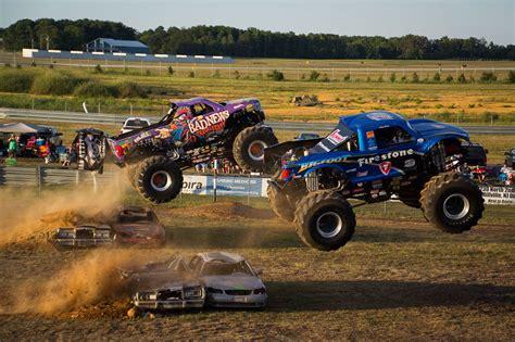 monster truck show in new orleans 100 monster truck show in new orleans monster jam