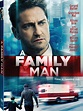 A Family Man DVD Release Date August 29, 2017