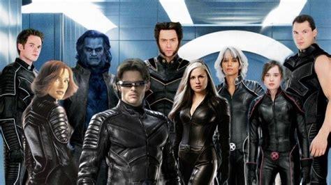 petition  century fox create   men original trilogy cast sequel  changeorg