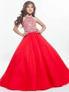 Dresses for kids u2013 kids dresses u2013 medodeal.com