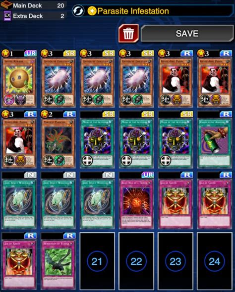 yu gi oh duel links top 1500 kc cup report and decklist vgu