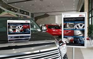 Point Service Auto : custom point of sale materials f i automotive aftermarket products services roadvantage ~ Medecine-chirurgie-esthetiques.com Avis de Voitures
