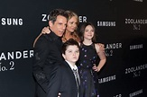 Pictures of Quinn Dempsey Stiller