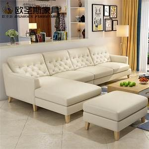 Pictures, Of, American, Victorian, Style, Sectional, Heated, Mini, Leather, Sofa, Set, Designs, For