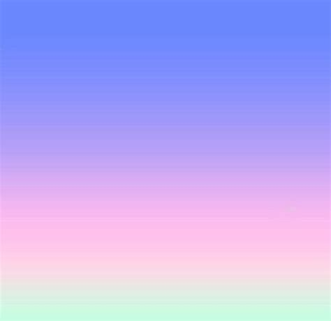 ombre color wallpaper backround colors ombre pastel solid wallpaper image
