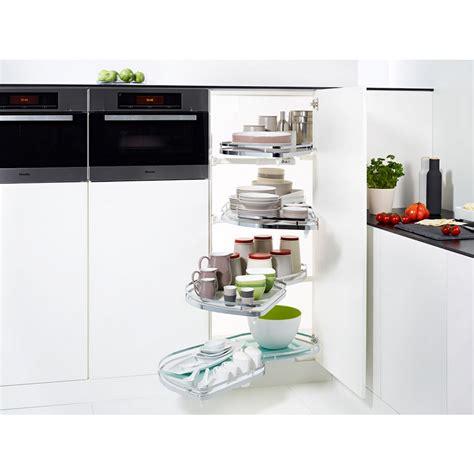 cuisine plus le mans plateaux pour meuble d 39 angle de cuisine le mans i arena bricozor
