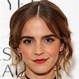 Emma Watson - Age, Movies & Life - Biography