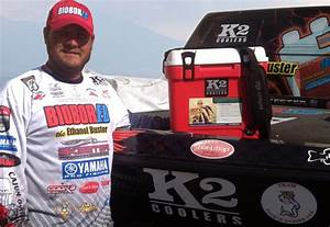 Cliff Crochet Announces the K2 Coolers Summit Series and ...