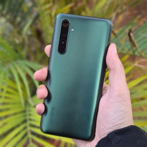 We have tried to describe and mansion above all of the features and specifications of your best budget smartphone. Realme X50 Pro 5G Price in Bangladesh 2020   BDPrice.com.bd
