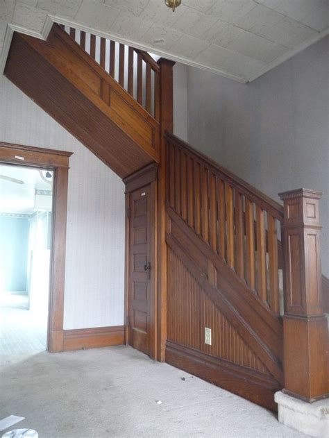 22 best images about balusters railings on hallway decorations arts crafts and