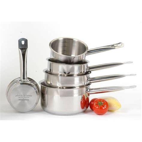 casseroles et cuisine casserole vitroceramique cuisine sur enperdresonlapin