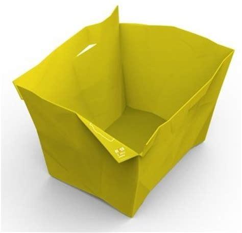bureau philippe starck le design s 39 invite dans la poubelle de bureau avec
