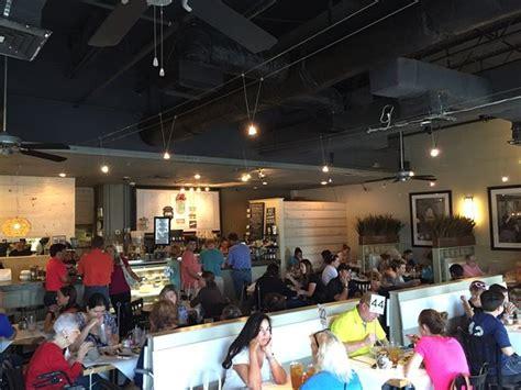 Coffee rani is a charming neighborhood cafe in covington and mandeville louisiana. Coffee Rani, Mandeville - Restaurant Reviews, Phone Number & Photos - TripAdvisor