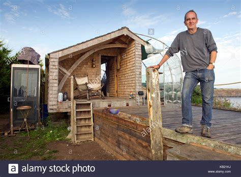 kevin mccloud shed kevin mccloud stock photos kevin mccloud stock images