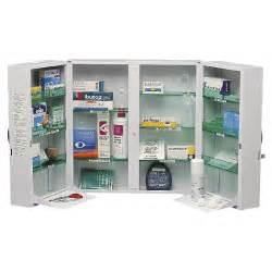 grande armoire 224 pharmacie murale table de lit