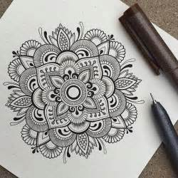 mandala designer 25 best ideas about mandalas on mandala mandela and mandala drawing