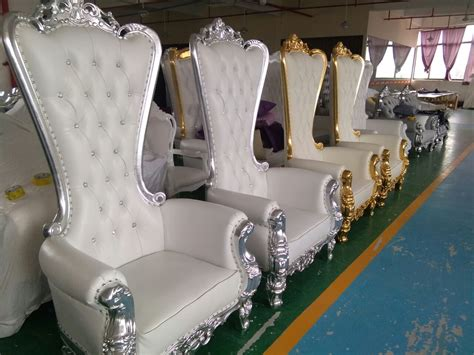 and groom wedding chairs